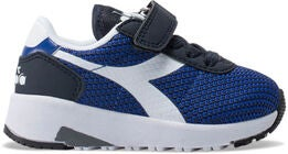 Diadora Evo Run TD Tennarit, Blue Denim