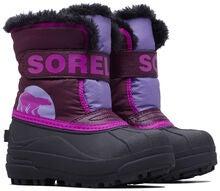Sorel Toddler s Snow Commander Kengät e9db8dd81c