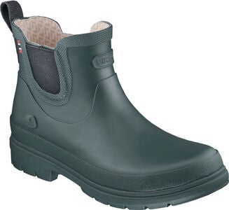 Viking Ada JR Talvikumisaappaat, Dark Green