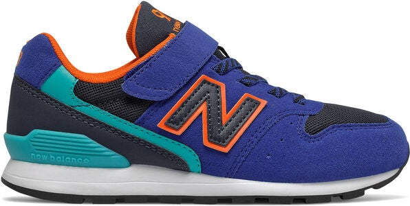New Balance 996 Tennarit, Blue