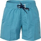 Pierre Robert Uimashortsit, Sea Green