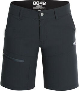 8848 Altitude Afon Shortsit, Black