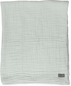 Vinter & Bloom Viltti Layered Muslin EKO Sage Green