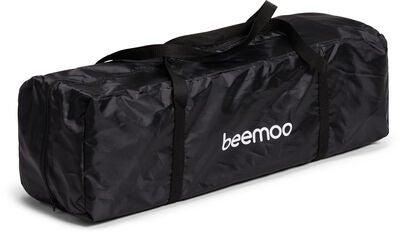 Osta Beemoo Matkasänky Patja | Jollyroom