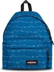 Eastpak Padded Pak'r Reppu 21L, Beat Urban