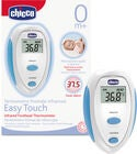 Chicco Kuumemittari Easy Touch Infrared Forehead