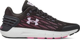 Under Armour GGS Charged Rogue Urheilukengät, White