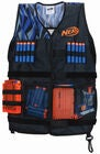 Nerf Elite Tactical Vest Ammusliivi