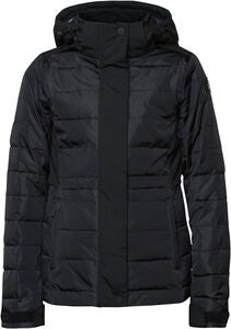 8848 Altitude Mini Talvitakki, Black