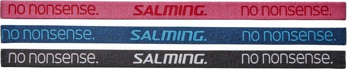 todella halpaa Julkaisupäivä: mistä voin ostaa Osta Salming Split Vision Suojalasit SR, Black | Jollyroom