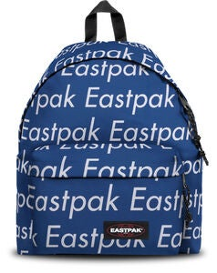 Eastpak Padded Pak'r Reppu, Chatty Blue