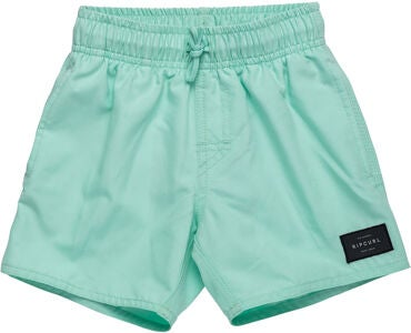 Rip Curl Wipeout Volley Uimashortsit, Mint