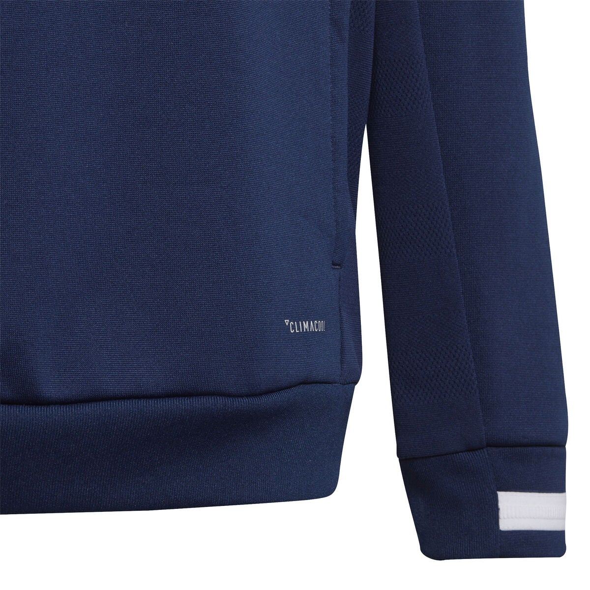 Osta Adidas Hoodie, Navy   Jollyroom