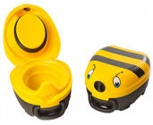My Carry Potty Bumblebee Potta