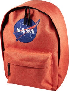 NASA Reppu 13 L, Orange