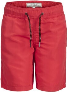 PRODUKT Rick Uimashortsit, True Red