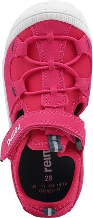 Reima sandaalit 22 uudet