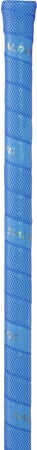 Salming Ultimate Grip Salibandygrippi, Royal Blue