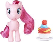 My Little Pony Hahmo Pinkie Pie