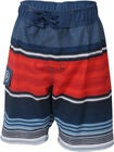 Color Kids Eske Shortsit, Orange