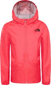 The North Face Zipline Sadetakki, Atomic Pink