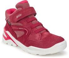 Lasten kengät tuotemerkiltä Ecco  1108a28748