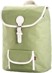 Blafre Reppu 12L, Light Green