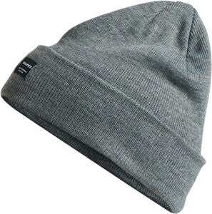 Jack & Jones Dna Pipo, Grey Melange