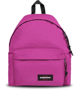 Eastpak Padded Pak'r Reppu, Tropical Pink