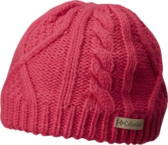 Columbia Youth Cable Cutie Pipo, Cactus Pink