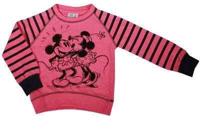 Osta Disney Mikki Hiiri Sweatshirt Paita c35f0abf6a