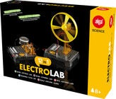 Alga Science Electrolab 12-in-1
