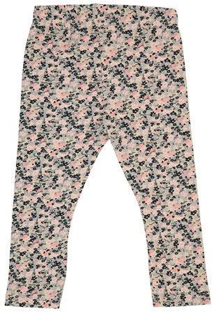 Name it Mini Kondi Leggingsit, Peyote