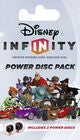 Disney Infinity, Power Disc Wave 3, 2-pack