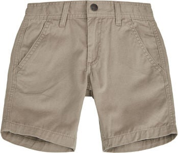 PRODUKT Chino Shortsit, Roasted Cashew