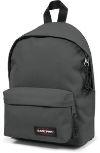 Eastpak Orbit Reppu, Good Grey