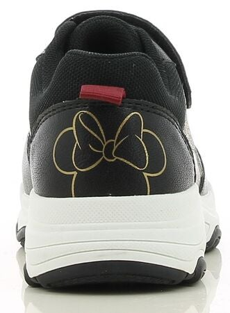 Disney Minni Hiiri Tennarit, Black