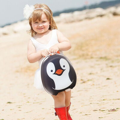 My Carry Potty Penguin Potta