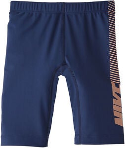 Nike Swim Rift Jammer Uimahousut, Midnight Navy