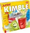 Tactic Junior Kimble Peli