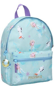 Disney Frozen 2 Crystalized Reppu 6L, Blue