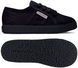 Superga 2750 Cotj Torchietto Tennarit, Full Navy