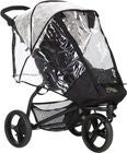 Mountain Buggy Swift/Mini Sadesuoja