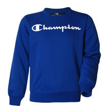 d8cf6dc29149 Champion Crewneck Collegepaita