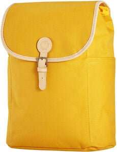Blafre Reppu 20L, Yellow