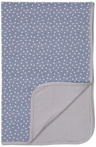 Alice & Fox Viltti Dots, Grey