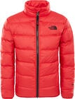 The North Face Andes Takki, TNF Red/ TNF Black