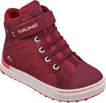 Viking Sagene MID GTX Tennarit ff43667c2f