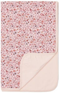Alice & Fox Viltti Flowers, Pink
