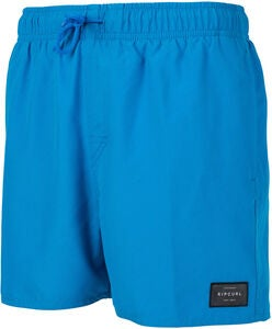 Rip Curl Volley Wipeout Shortsit, Blue